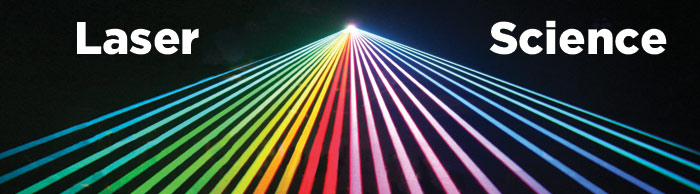 laser-science-header