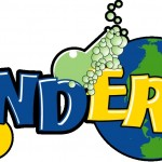 wondergy-logo